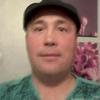 Aleksey, 44, Perm