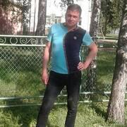 Юрий 115 Черновцы