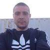 Денис, 37, г.Лобня