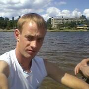 Алексей 30 Балаково