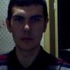 Oleg, 30, г.Пологи