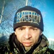 Костя, 46, г.Цивильск