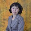 Алена, 40, г.Тээли