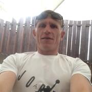 Иван, 33, г.Майкоп