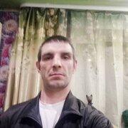 Виктор Сергеевич Трет, 38, г.Лысьва