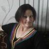 tatyana, 38, Homel