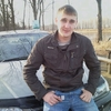 денис, 32, г.Майкоп
