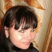 Светлана, 38, г.Первомайск