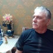 Владимир 58 Пенза