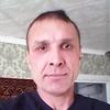 юрий, 46, г.Кошки