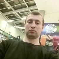 Володимир, 37 років, Риби, Львів