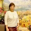 Антонина, 44, г.Прокопьевск