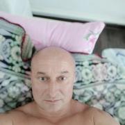 Аркадий 48 лет (Близнецы) Старый Оскол