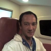 igor, 46 лет, Дева, Афины