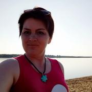 Александра, 26, г.Пермь