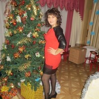 Наталья, 40 лет, Овен, Старый Оскол