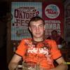 михаил, 32, г.Бежаницы