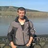Дмитриий, 34, г.Феодосия