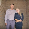 Валерий Владимирович, 62, Чорноморськ