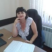 МАРИНА, 53, г.Махачкала