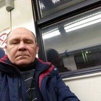 Алекс, 57 лет, Близнецы, Курск