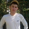 Иван, 36, г.Ревда
