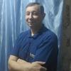 Анатолий, 45, г.Прокопьевск