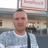 Dmitriy, 38, Golaya Pristan