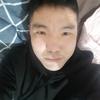 Bato, 32, Seoul