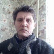 Владимир 50 лет (Овен) хочет познакомиться в Брагине