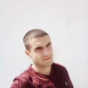 Александр, 30, г.Светлоград