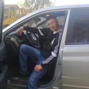 Владимир 43 Саратов