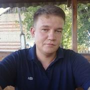 Алексей, 31 год, Телец
