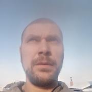 Николай 35 Иркутск