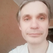 Сергей 37 Орел