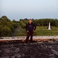 Александр, 35 лет, Овен, Талшик