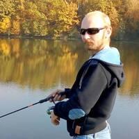 алекс, 38 лет, Рыбы, Минск