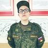 Александр, 21, г.Ржев