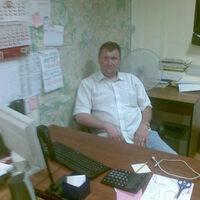 максим, 49 лет, Близнецы, Москва
