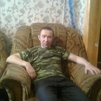 Игорь, 53 года, Козерог, Тула
