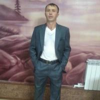 Руслан, 37 лет, Весы, Караганда