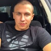 Александр, 30, г.Саратов