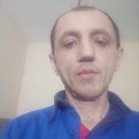 Sergey, 31 год, Лев, Киев
