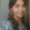 Наталья, 46, г.Салехард