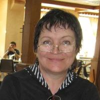 Валентина, 65 лет, Лев, Усть-Каменогорск