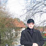 Николай 52 Минск