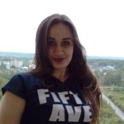 Виктория, 23, г.Калуга