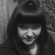Ника Соловьёва, 29, г.Советск (Калининградская обл.)