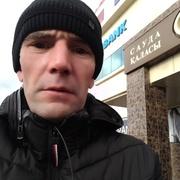 Фёдор Жолудев 40 Караганда