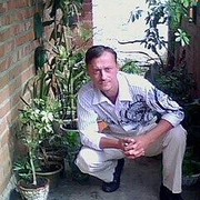 Дмитрий 40 Кореновск